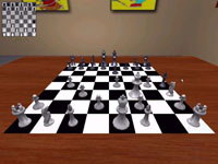 Скачать Absolut Chess 0D