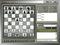 Download BoxChess V1.6