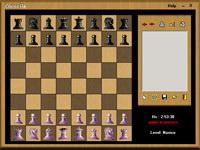 Скачать Chess Rk v3.0.2