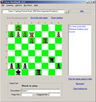 Скачать Chess Workbook v2.2.0