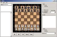 Скачать Chess v1.0
