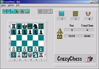 Скачать Crazy Chess V1.0