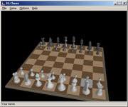 Скачать EG Chess V1.0.2
