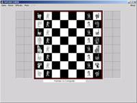 Скачать Fantasy Chess v2.0