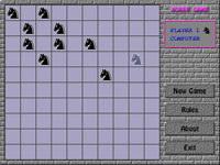 Скачать Horse Game V1.0