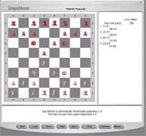 Скачать LingoChess v2.0