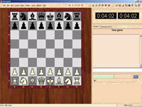 Скачать Shredder 0 (c) ChessBase