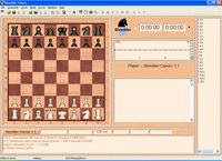 Скачать Shredder Classic Chess v1.1