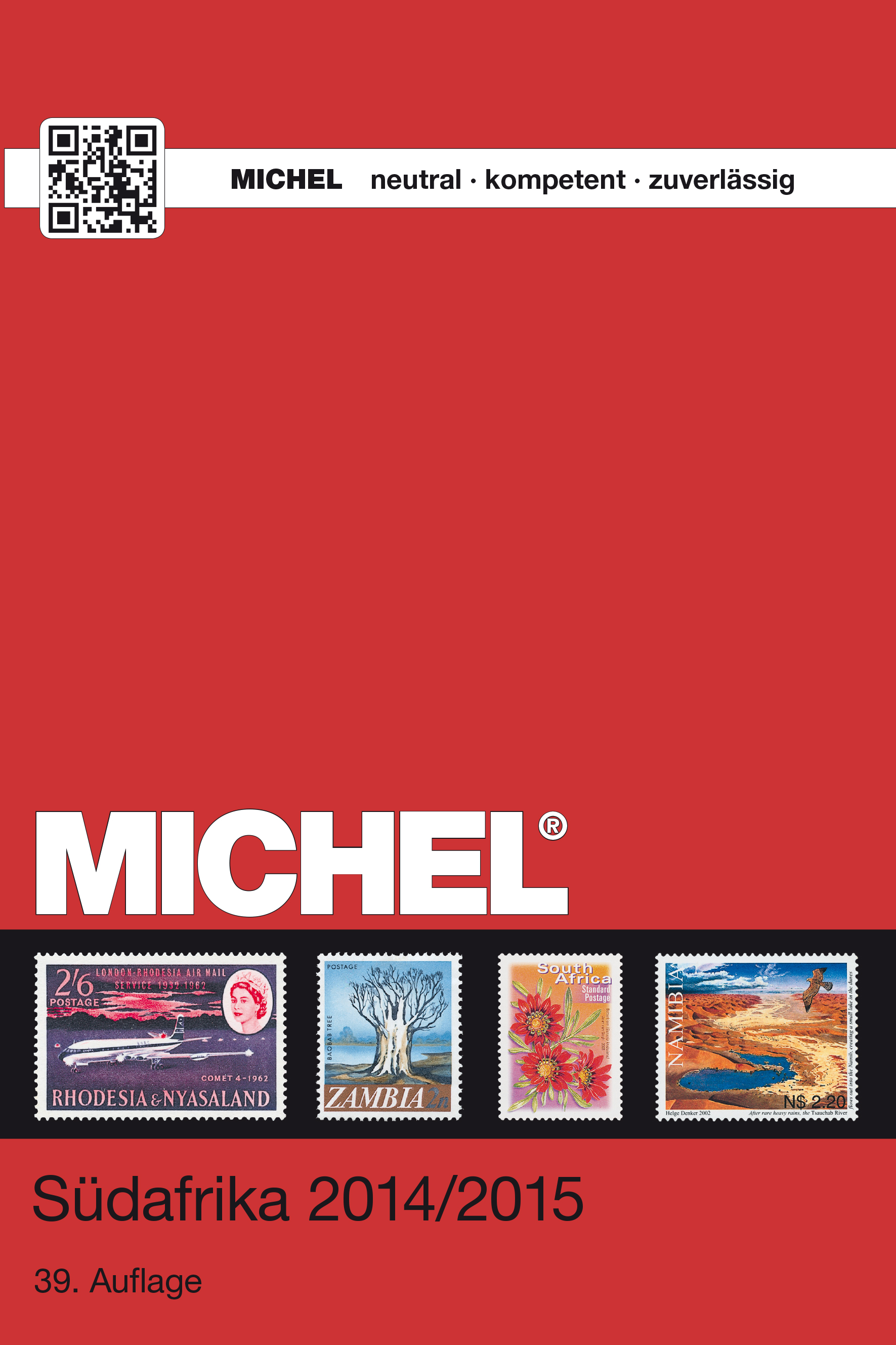 Michel stamps catalogue download.