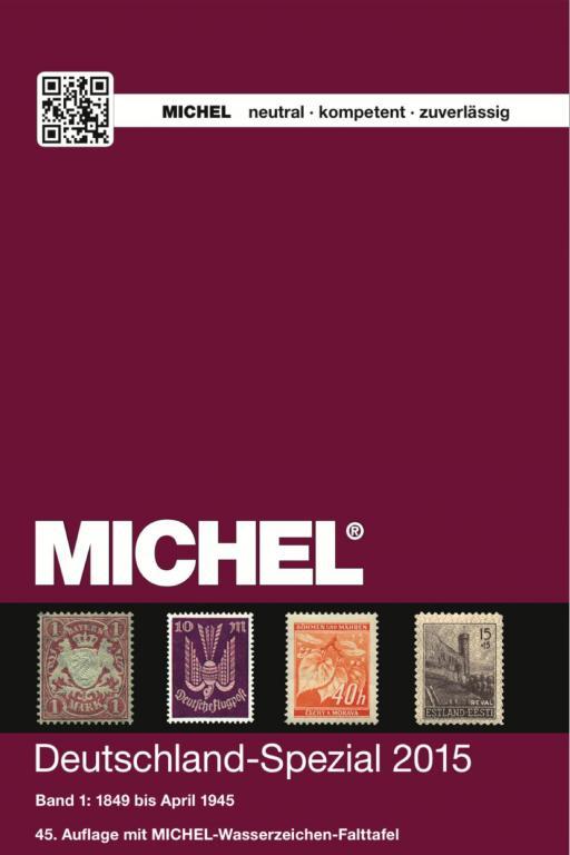 Скачать каталог марок мира бик 044525282