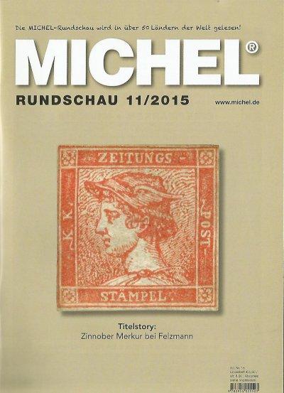 Michel Online : Briefmarken, Philatelie, Münzen-Kataloge