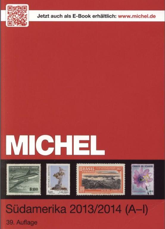 Briefmarken Katalog Pdf