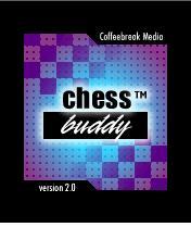 Игра Шахматы Для Смартфонов