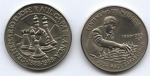 Alexcoins1 narod ru капсулы для монет отзывы