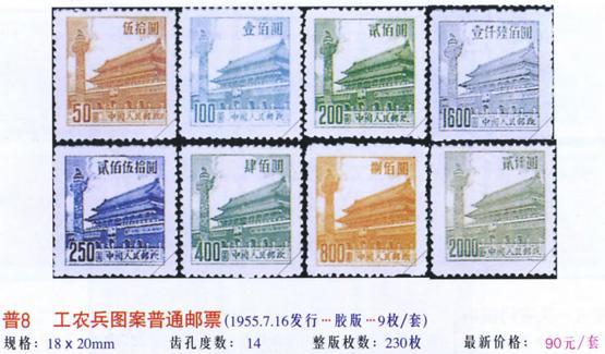 Программы Для Коллекционеров Почтовых Марок