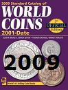 Новые каталоги марок, монет, банкнот