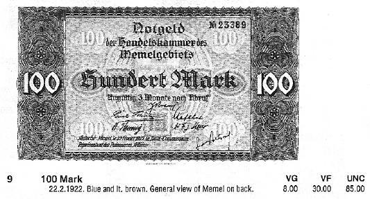 Каталог пика бумажные деньги мира скачать бесплатно очистить медную монету