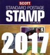 Catalogue of world stamps Scott 2008